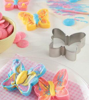 Candy Melt Critters