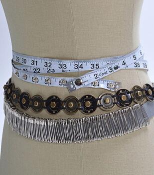 Notions Belts