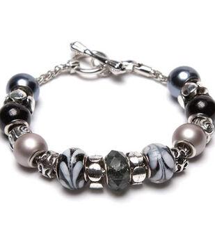 Madison Bracelet Kit