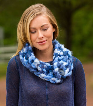 The Goodly Cowl