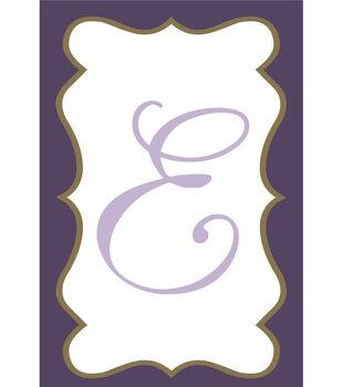 Buttercream™ Elizabeth Collection Printables