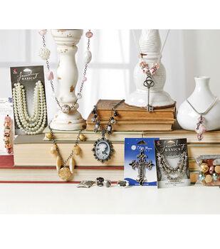 Jewelry Assortment