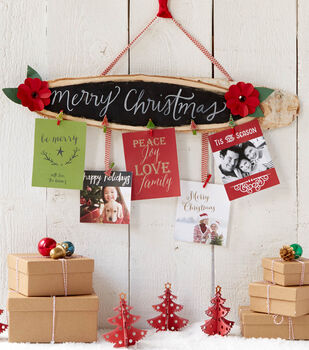 How To Make A  Wooden Sign Project