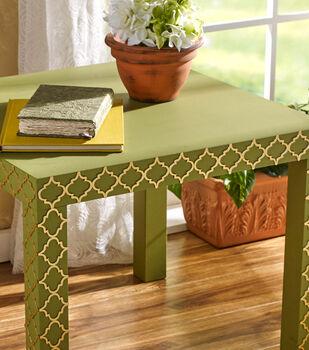 Buttercream™ Stella Collection Desk