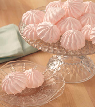 Marvelous Meringues™ Cookies