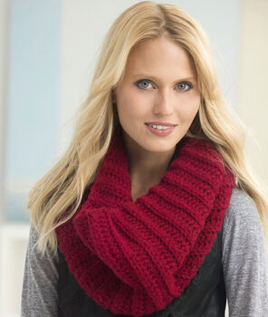How To Make A Millbrook Cowl