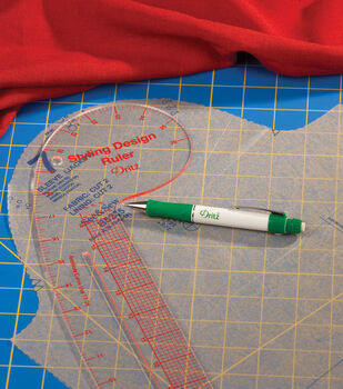 Sewing Tool Guide