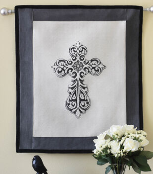 Square By Design® Wall Hanging