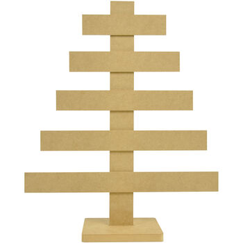Beyond/pge-christmas Tree