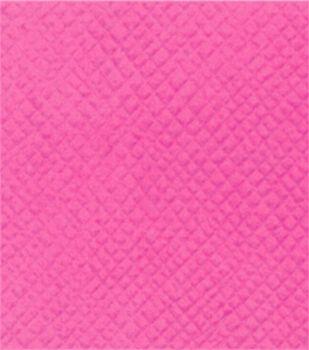 Doodlebug 12''x12'' Textured Custom Cardstock By Bazzill