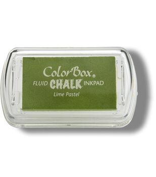 Fluid Chalk Mini Pad