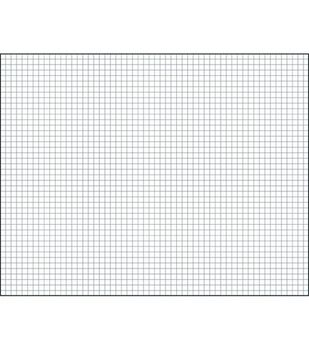 Grid Board 22''x28''