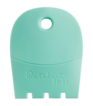 Catalyst Contour Tool-Mint C-63