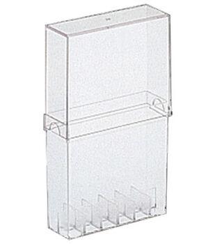 Copic 12 Slot Ciao Marker Storage Case