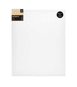 Canvas Value Pack-16X20