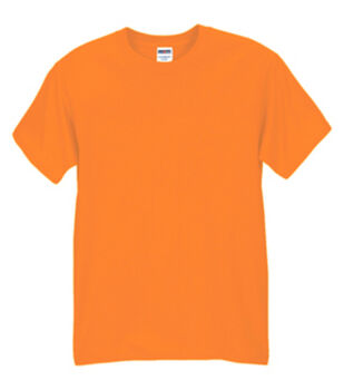 Jerzees Adult T-shirt Medium