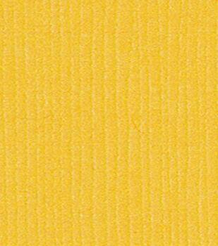Bazzill Grass Cloth Cardstock Paper Desert Sun 12''x12''