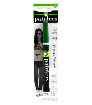 Elmer's Painters Ultra Tip