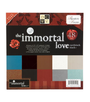 Prem 12 Immortal Sld