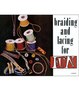 Leather Factory-Braiding And Lacing For Fun