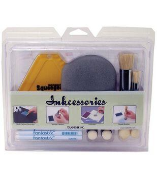 Inkcessories Kit