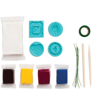 Crafter's Clay Starter Kit-Heirloom
