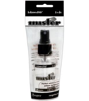 2oz Inkssentials Mister Bottle - Empty