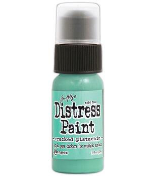 Ranger Distress Paint Bottle