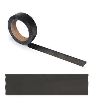Fancy Pants Chalk Tape 0.5''