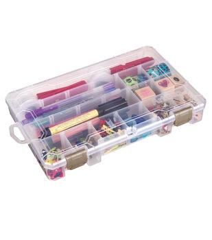 ArtBin Solutions Box