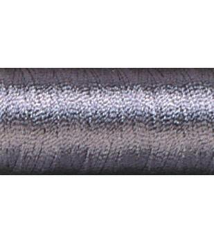 Sulky Rayon 40Wt Thread-250Yd