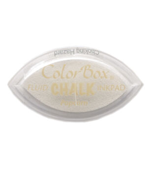 Colorbox Fluid Chalk Cat's Eye Inkpads-1PK