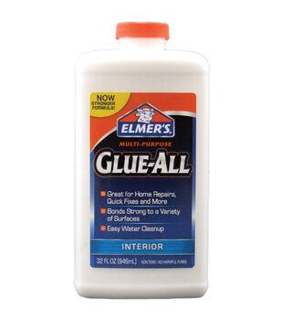 Elmer's Glue-All Multi-Purpose Glue