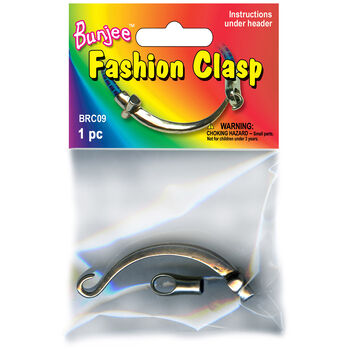 Bungee Fashion Clasp