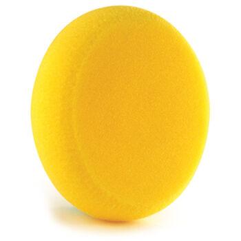 Multicraft Imports Painting Sponge