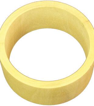 Medium 1.5-bangle Flat Exterior