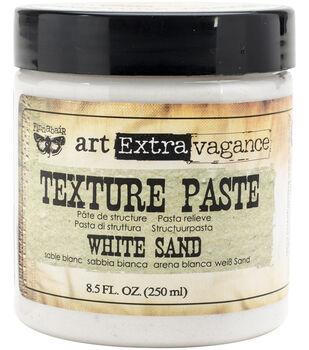 Prima Marketing Finnabair Art Extravagance Texture Paste 8.5oz