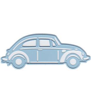 Marianne Design VW Beetle Creatables Die