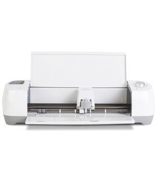 Cricut® Explore One™ Electronic Cutting Machine