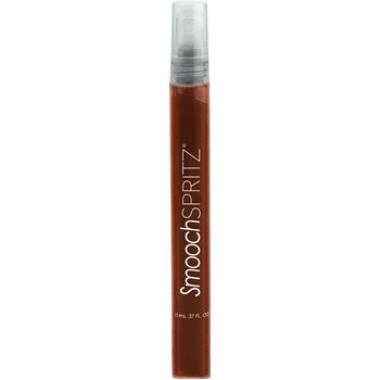 Copper -smooch Spritz