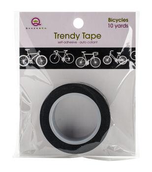 Queen & Co Bicycles Trendy Tape