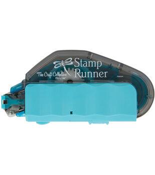 Tombow Mono Stamp Runner Permanent Adhesive