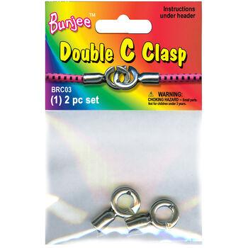 Bungee C Closure