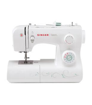 Singer 3321 Talent Essential Sewing Machine