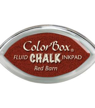 Fluid Chalk Inks