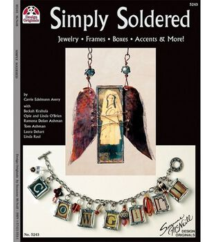 Simply Soldered