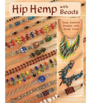 Hip Hemp Wtih Beads