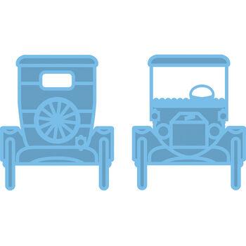 Marianne Designs Creatables Die Model T Ford