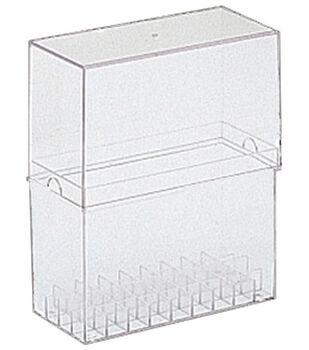 Copic 36 Slot Sketch Marker Storage Case