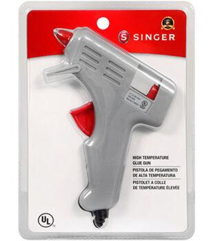 High-Temp Glue Gun